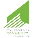 CaliforniaCommunityFoundation