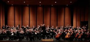 SM Symphony