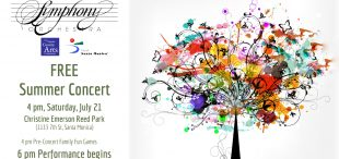 Reed Park Concert Poster half size copy-1